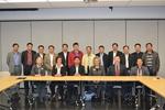 2012 Chinese Delegation Visit_03