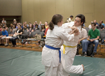 2012 Japan Symposium_03
