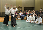 2012 Japan Symposium_04