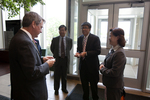 2012 Chinese Consulate Visit_01