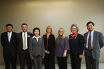 2012 Chinese Consulate Visit_02