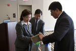 2012 Chinese Consulate Visit_03
