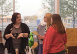 2012 College Open House_02