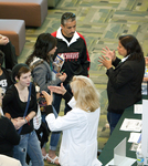 2012 College Open House_05
