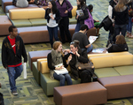 2012 College Open House_06