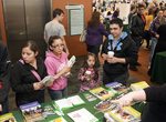 2012 College Open House_07