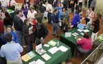 2012 College Open House_11