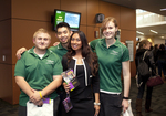 2012 College Open House_12