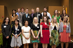 2012 Celebration of Academic Excellence_08