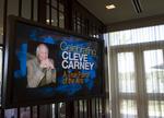 Celebrating Cleve Carney_01