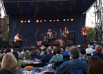 2012 Blues, Brews, & BBQ_05