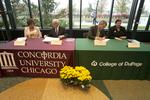 Concordia 3+1 Signing_14