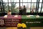 Concordia 3+1 Signing_15