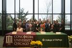Concordia 3+1 Signing_17