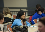 NSO Spring 2013_01