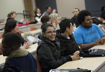NSO Spring 2013_04