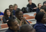 NSO Spring 2013_06