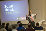 NSO Spring 2013_08