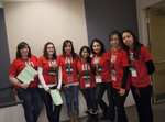 NSO Spring 2013_15