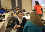 NSO Spring 2013_17