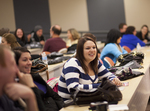 NSO Spring 2013_18