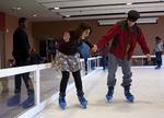 Iceless Skating_05