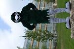 Chappy Mascot 2013_06
